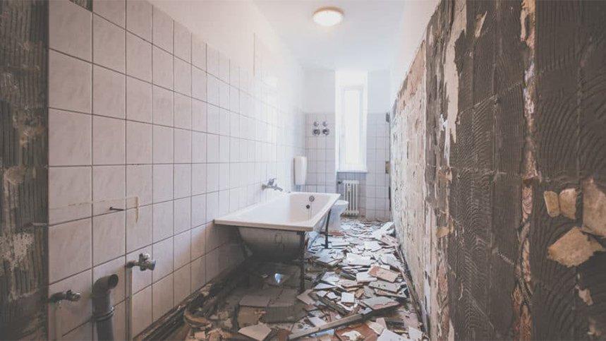 Surface Revival - Bathtubs