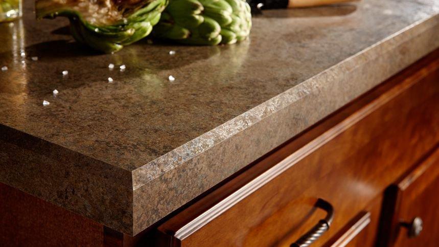 Surface Revival - Countertops
