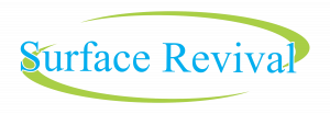 Surface Revival Logo